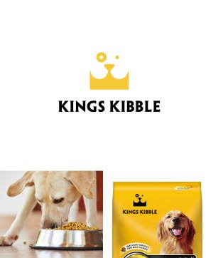 Kings_Kibble
