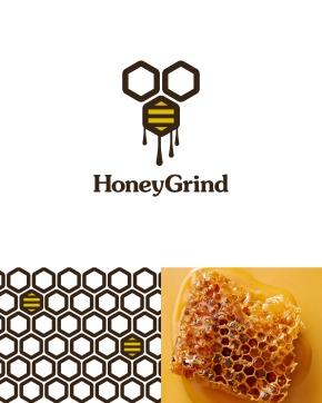 Honey_Grind-01