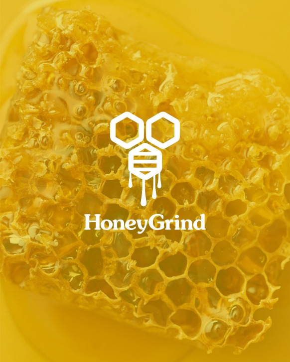Honey_Grind-02