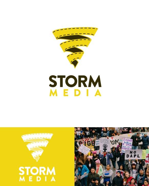 Storm_Media-01