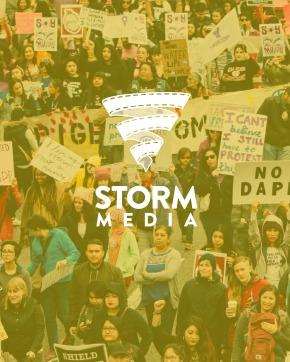 Storm_Media-02