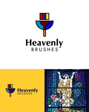 Heavenly-01